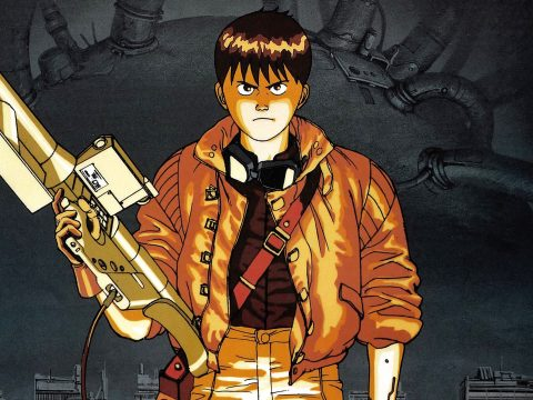 Director Taika Waititi Discusses Live-Action Akira