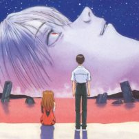 Japanese Fans Rank the Anime With the Most Surprising Endings