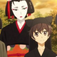 Kabukibu! Complete Collection Brings a Timeless Art to Anime