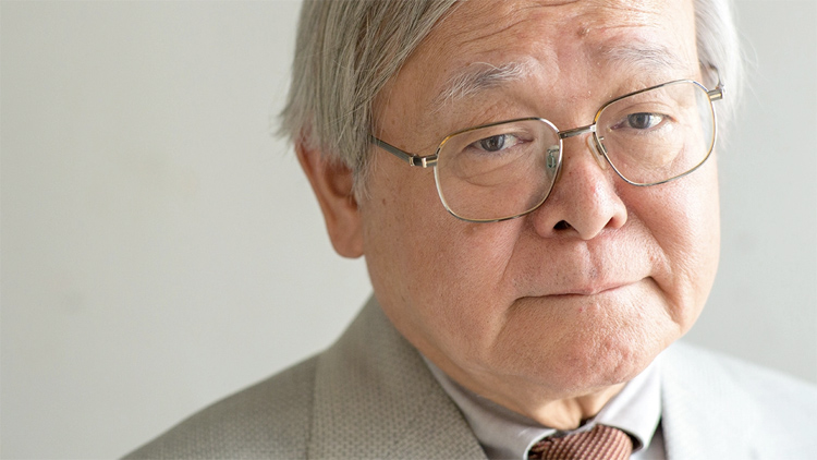 Director Yoshikazu Yasuhiko to Retire Following Gundam: The Origin