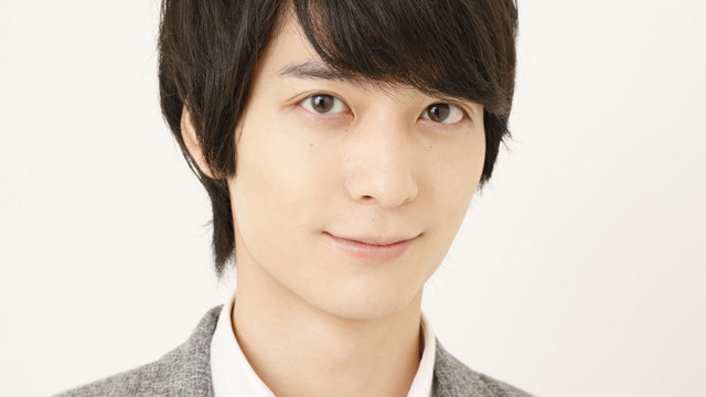 Voice Actor Yuichiro Umehara Hospitalized, Takes Hiatus