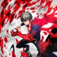 Lord of Vermillion Anime Premieres in July