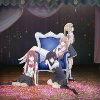 Sentai Filmworks Licenses Scum's Wish Anime