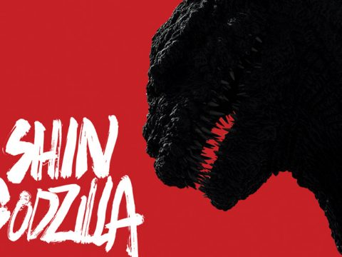 Godzilla Gets Shared Universe a la Marvel in 2021