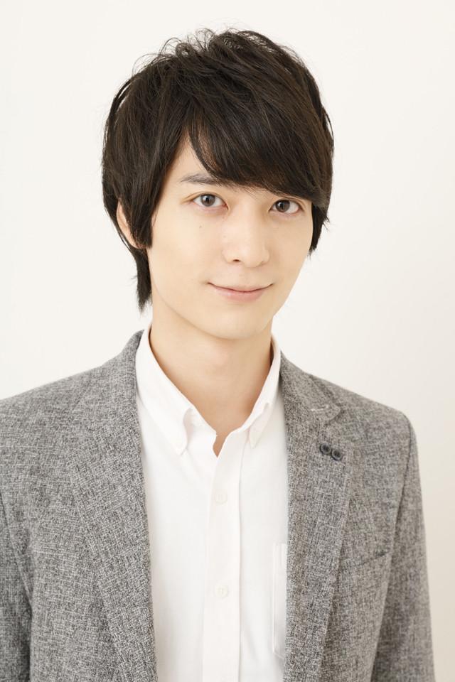 Voice Actor Yuichiro Umehara Hospitalized, Takes Hiatus