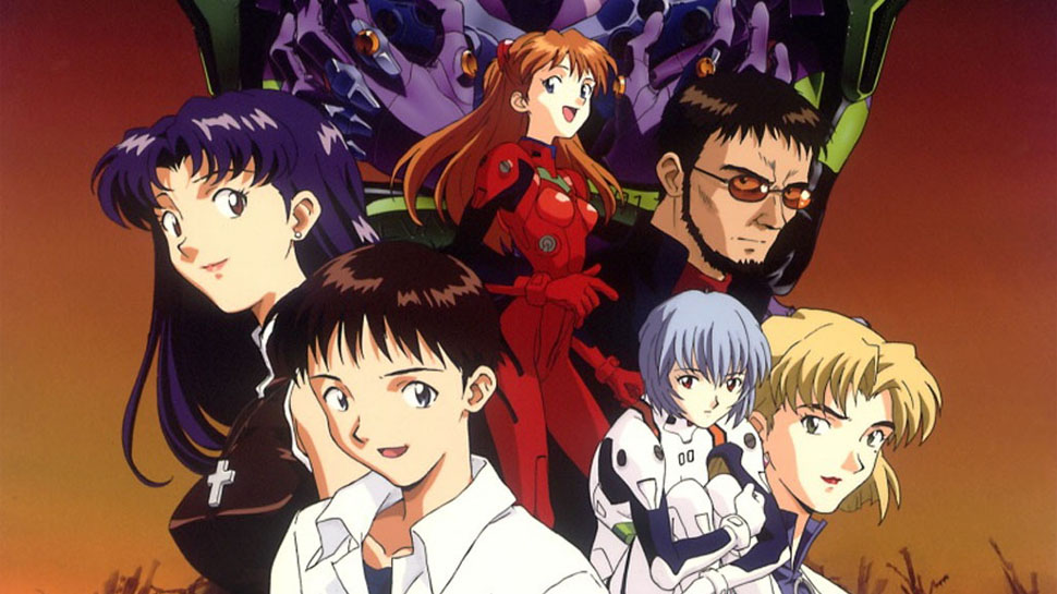 What Was Your Gateway Anime? Japanese Fans Sound Off
