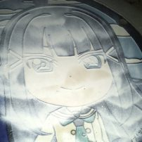 Love Live! Sunshine!! Manhole Covers Removed Following Vandalism