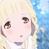 Maquia Anime Film Reveals English Dub Cast