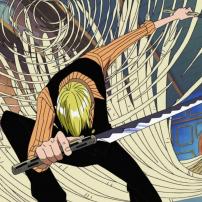 One Piece x Food Wars! Manga Comes to US Shonen Jump