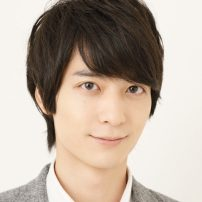 Voice Actor Yuichiro Umehara Recovers from Illness, Will Return to Work