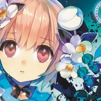 Magical Girl Raising Project [Review]