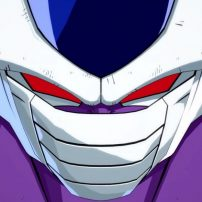 Cooler Joins the Dragon Ball FighterZ Roster