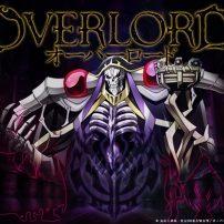 Overlord Anime Inspires RPG Maker MV Game