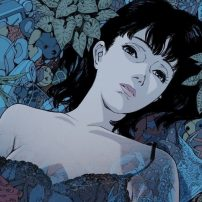 GKIDS Acquires Satoshi Kon's Perfect Blue Anime Film for Theaters