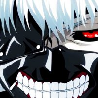 New Eminem Track Samples Tokyo Ghoul OST