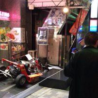 Mario-Themed Go-kart Tour Loses Nintendo Lawsuit