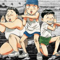 20th Century Boys Perfect Edition [Review]
