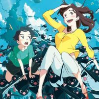 Eleven Arts Releases Liz and the Blue Bird, Penguin Highway in US Theaters