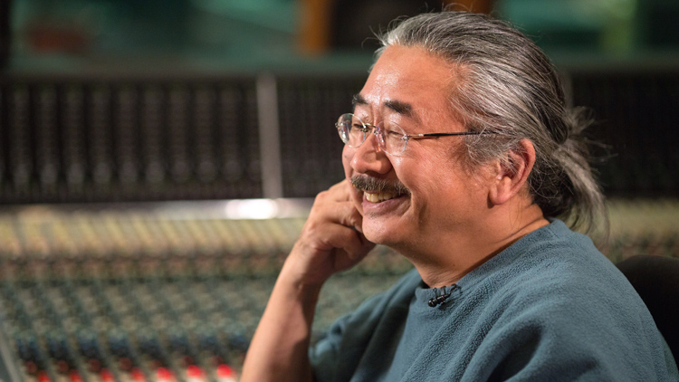 Final Fantasy Composer Nobuo Uematsu Announces Hiatus Due to Illness