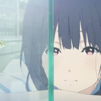 Kyoto Animation Anime Films Get Theatrical Re-Releases in Japan