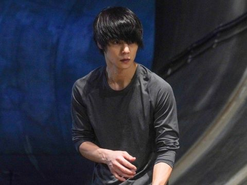Live-Action Tokyo Ghoul Sequel Heads to Theaters Summer 2019
