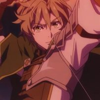 The Rising Of Shield Hero Anime Adds Two Cast Members
