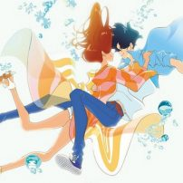 GKIDS Acquires Masaaki Yuasa's Ride Your Wave Anime Film