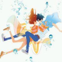 Masaaki Yuasa's Latest Anime Film Opens on June 21, 2019