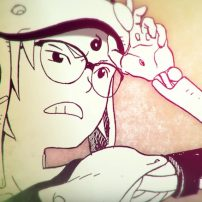 See What's Next for Naruto Manga Author Masashi Kishimoto
