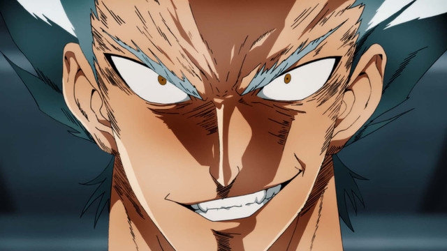 One-Punch Man Anime is Ready to Continue the Fight in New Promo