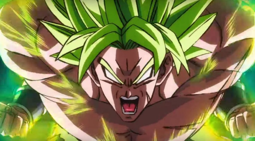 Rumors of a New Dragon Ball Super Series are Inaccurate, Says Toei