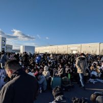 Winter Comiket 2018: My Pilgrimage to the Otaku Mecca