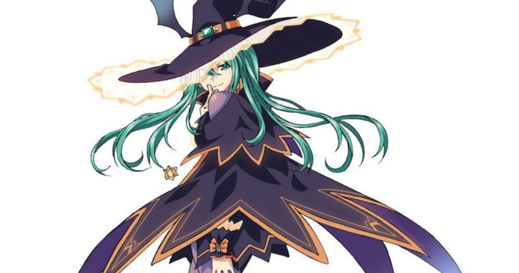 Date A Live III to Have 12 Episodes