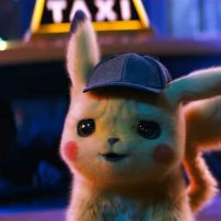 Full Detective Pikachu Film Leaks Online Ahead of Release