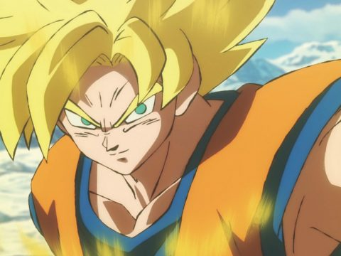 Which Goku from Dragon Ball Super: Broly is the Best?