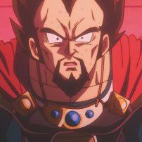 Dragon Ball Super: Broly Anime Film Rakes in $100 Million Worldwide