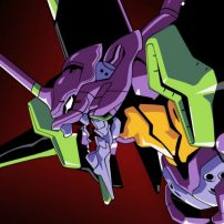 Fear Not, Because the Voice of Shinji Confirms Evangelion 3.0+1.0 is Underway