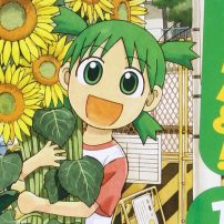 Top 10 Manga That Need an Anime Adaptation, According to Japanese Fans