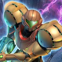 Nintendo Restarts Metroid Prime 4 Development from Scratch