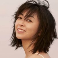 J-Pop Superstar Utada Hikaru Shares Childhood Drawing That Started It All