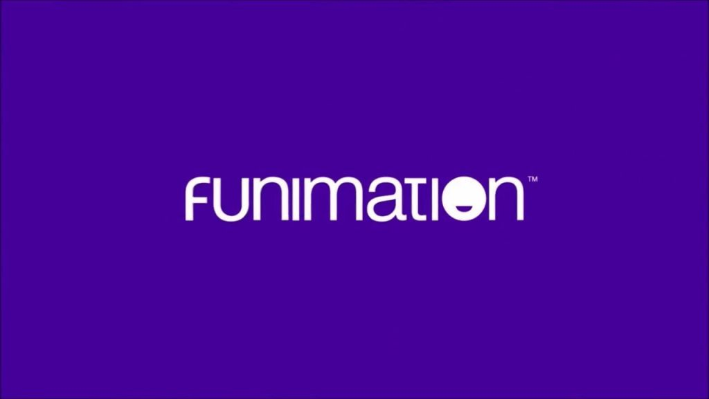 Funimation Founder Gen Fukunaga Steps Down from GM Role