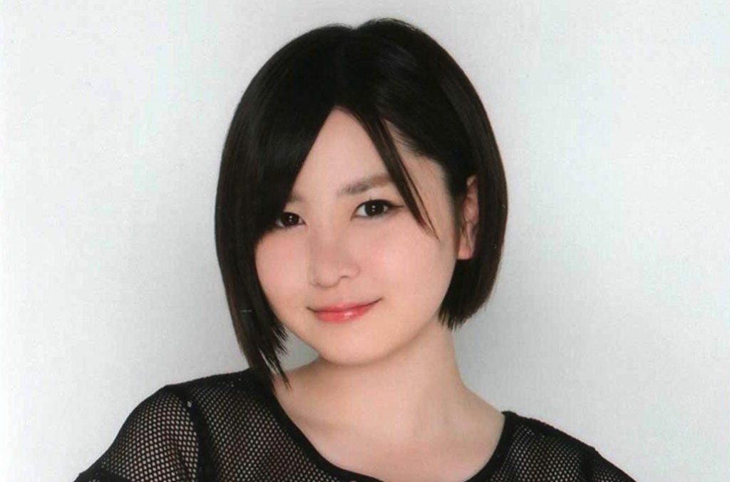 Former AKB48 Member's Stalker Receives Suspended Prison Sentence