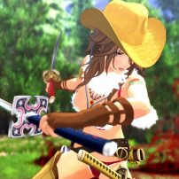 Onechanbara Origin Producer Talks About Issues with Game Censorship