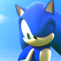 Sonic the Hedgehog Music Featured in Brazilian President's Video For Some Reason