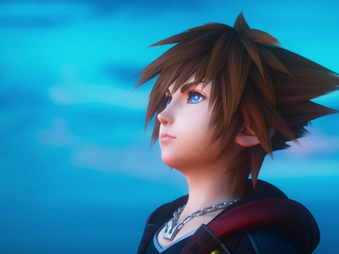 Kingdom Hearts III Theme Song Breaks into Billboard Hot 100 Chart