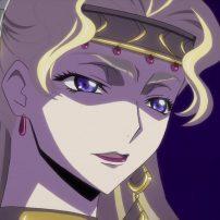 Code Geass: Lelouch of the Re;surrection Anime Film Hits 1 Billion Yen Mark