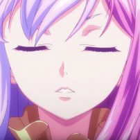 For Whom the Alchemist Exists Anime Film Marks 40-Year Career of Shoji Kawamori