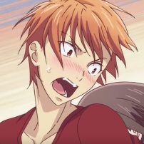 Fruits Basket Anime Returns with Another New Promo and Visual