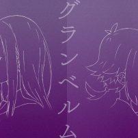 Granbelm, Original Anime From Re:Zero Director, Airs Summer 2019