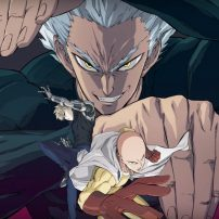 Most Anticipated Spring 2019 Anime According to Japan